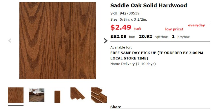 saddle oak screenshot.jpg